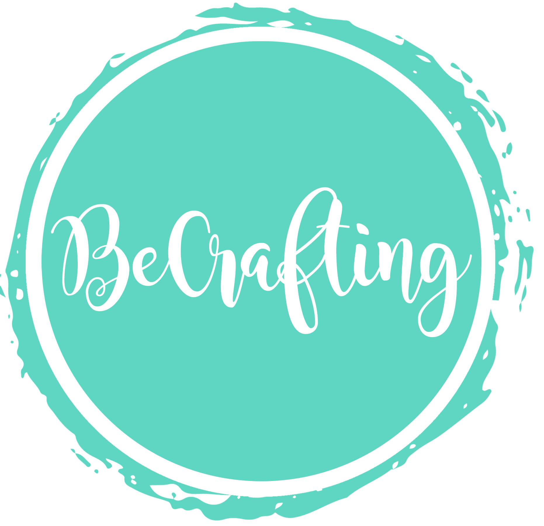 BeCrafting
